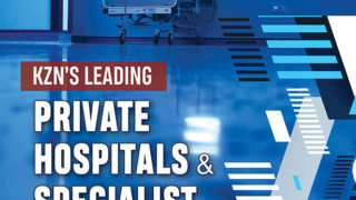 Leading-Hospitals-Cover.jpg